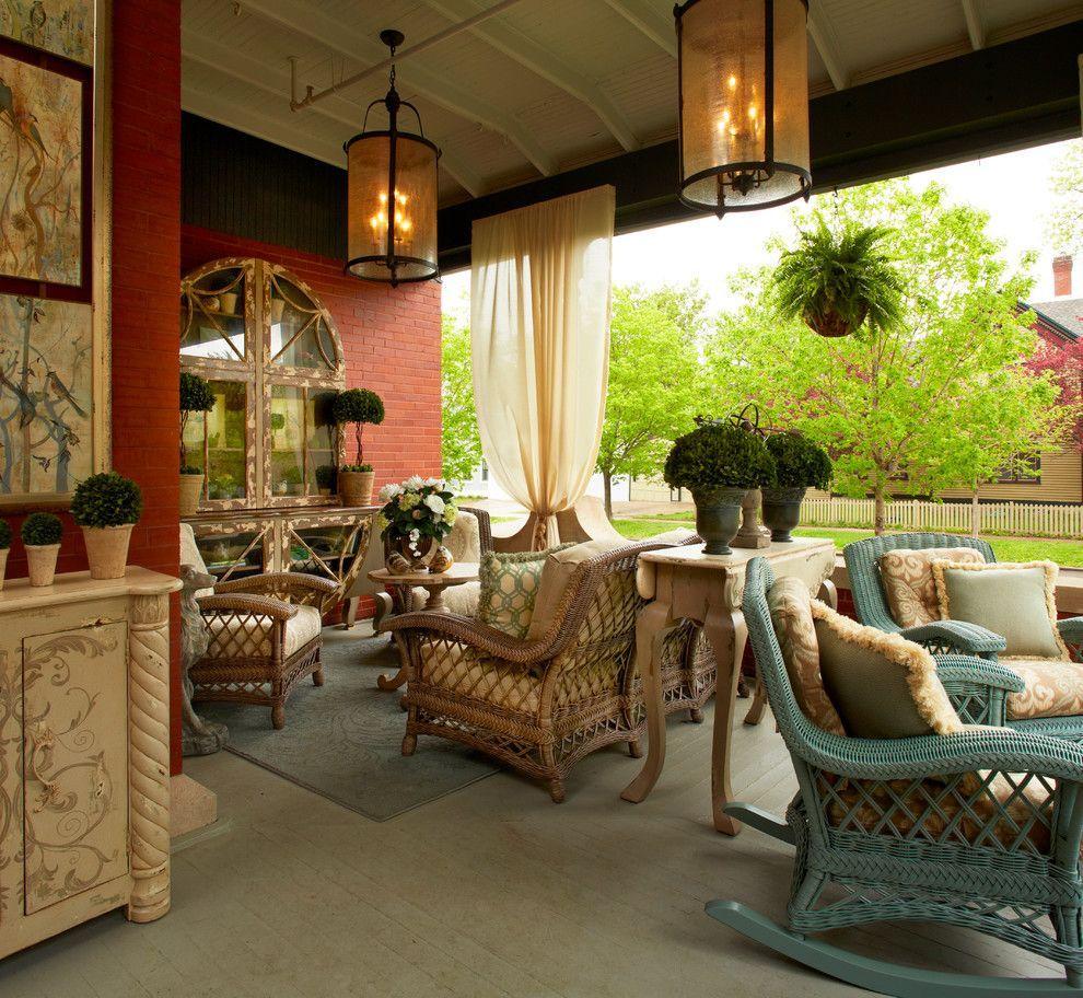 Gabberts Bedroom Furniture - Interior Designs for Bedrooms Check ...