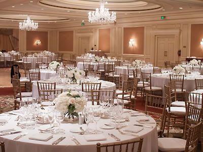 San Francisco Wedding Planner. | | White Wedding Ideas | | Pinterest | Wedding planners