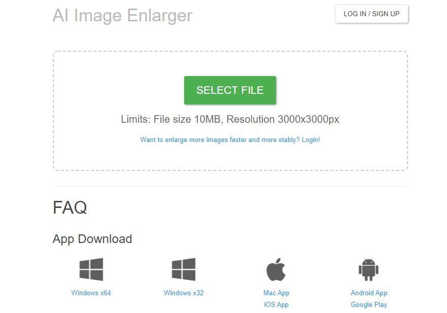 10 Cara Merubah Resolusi Gambar Menjadi Hd Dengan Mudah Resolusi Gambar Resolusi Aplikasi