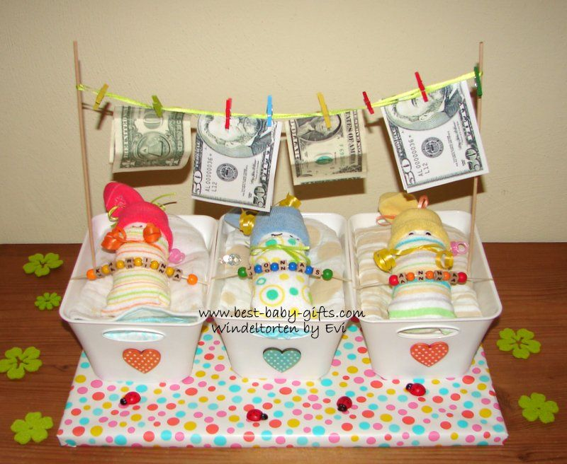 Diaper Cake Ideas Your Inspiration For Unique Diaper Cake Creations Baby Shower Gifts For Boys Cute Baby Shower Gifts Creative Baby Shower Gifts