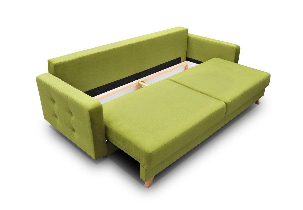 Cassella Vegas Reversible Sleeper Sectional Sofa Bed Queen Futon Sofa Bed Sofa