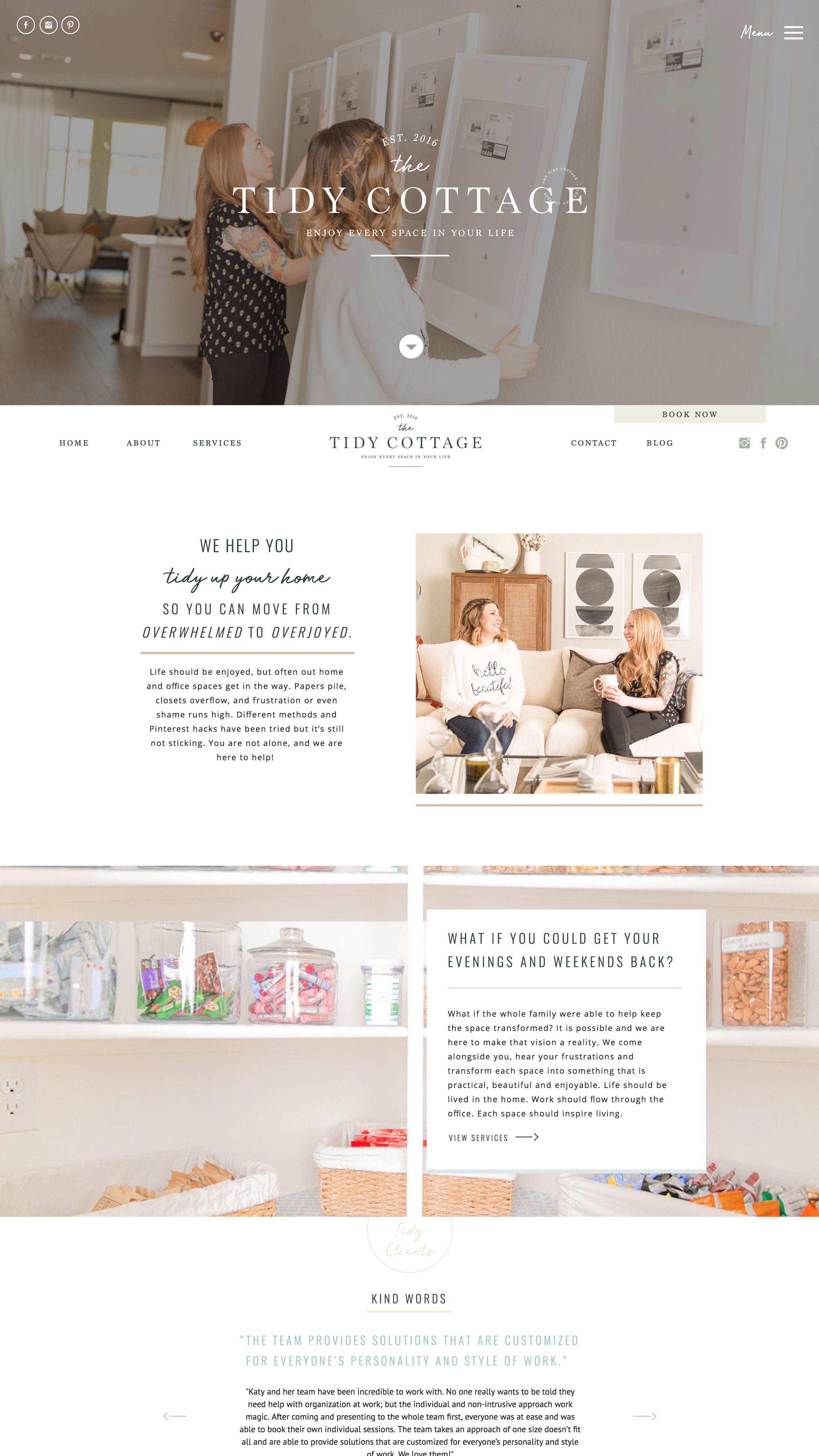 Best Of Web Design From Home