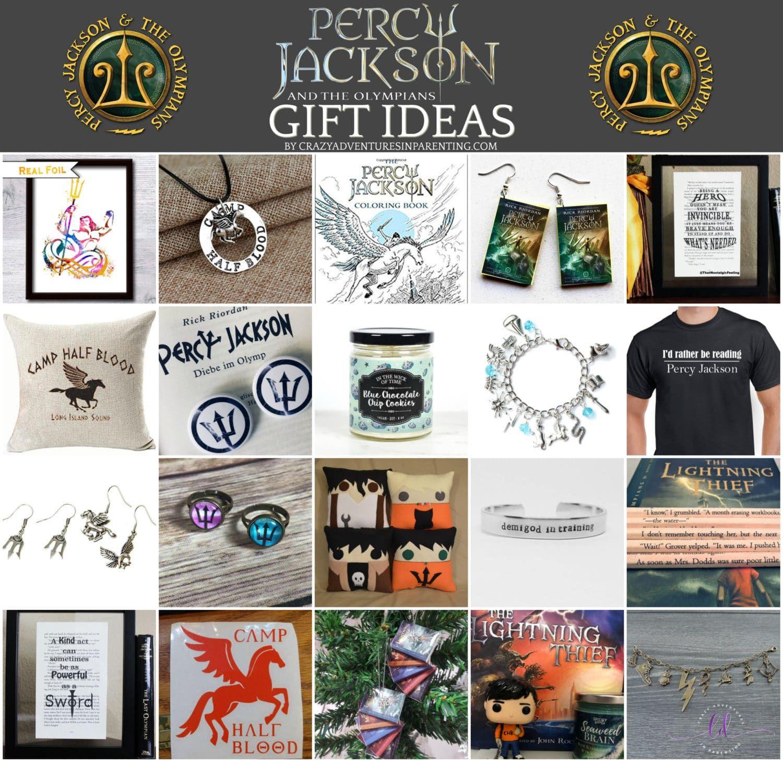 Percy Jackson T Ideas In