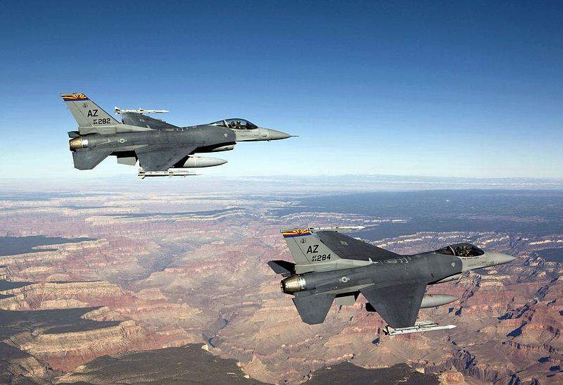 File:Arizona ANG F16 GrandCanyon.jpg