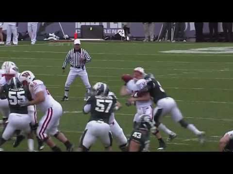 Big Stick The Mark Dantonio Era 2015 Update Youtube Football In This Moment The World S Greatest
