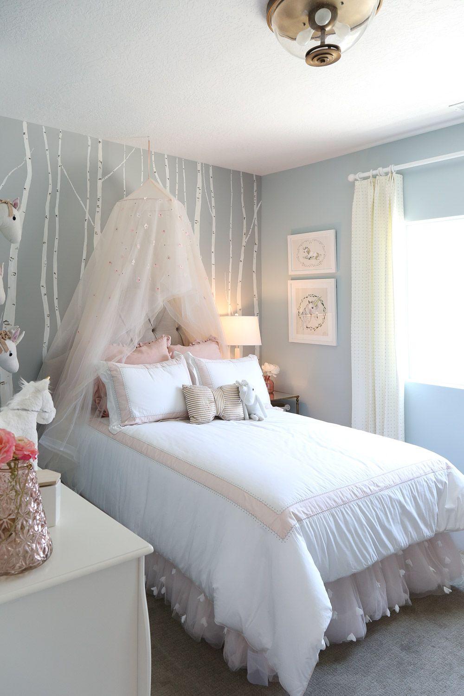 Creative Kids Bedroom Decorating Ideas Casas Y Proyectos