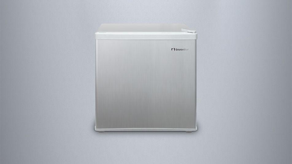 Mini Kühlschrank Mit Led Beleuchtung : Inventor mini kühlschrank l die ideale lösung nicht nur für