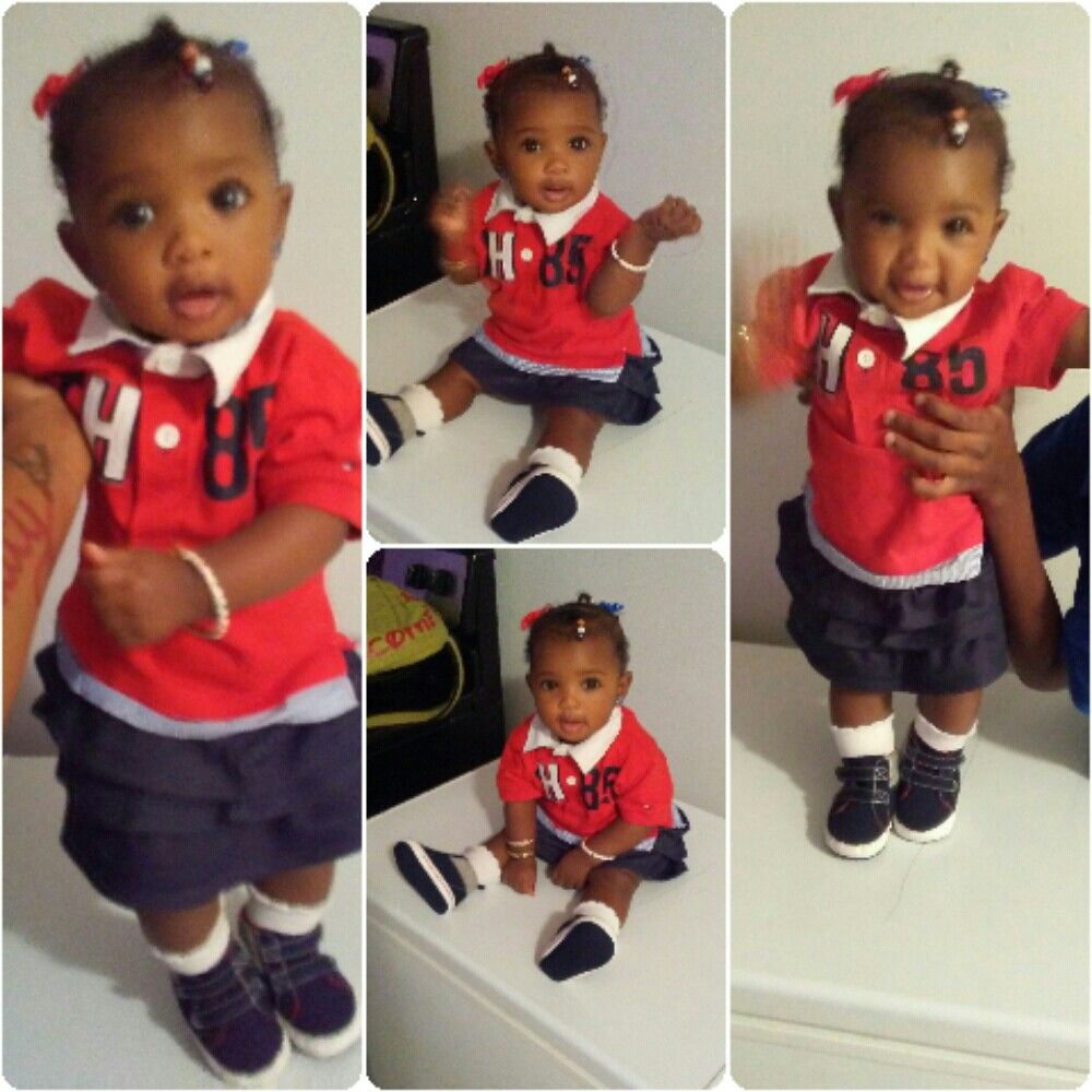 Pin by donna freeney on toddler fashion pinterest