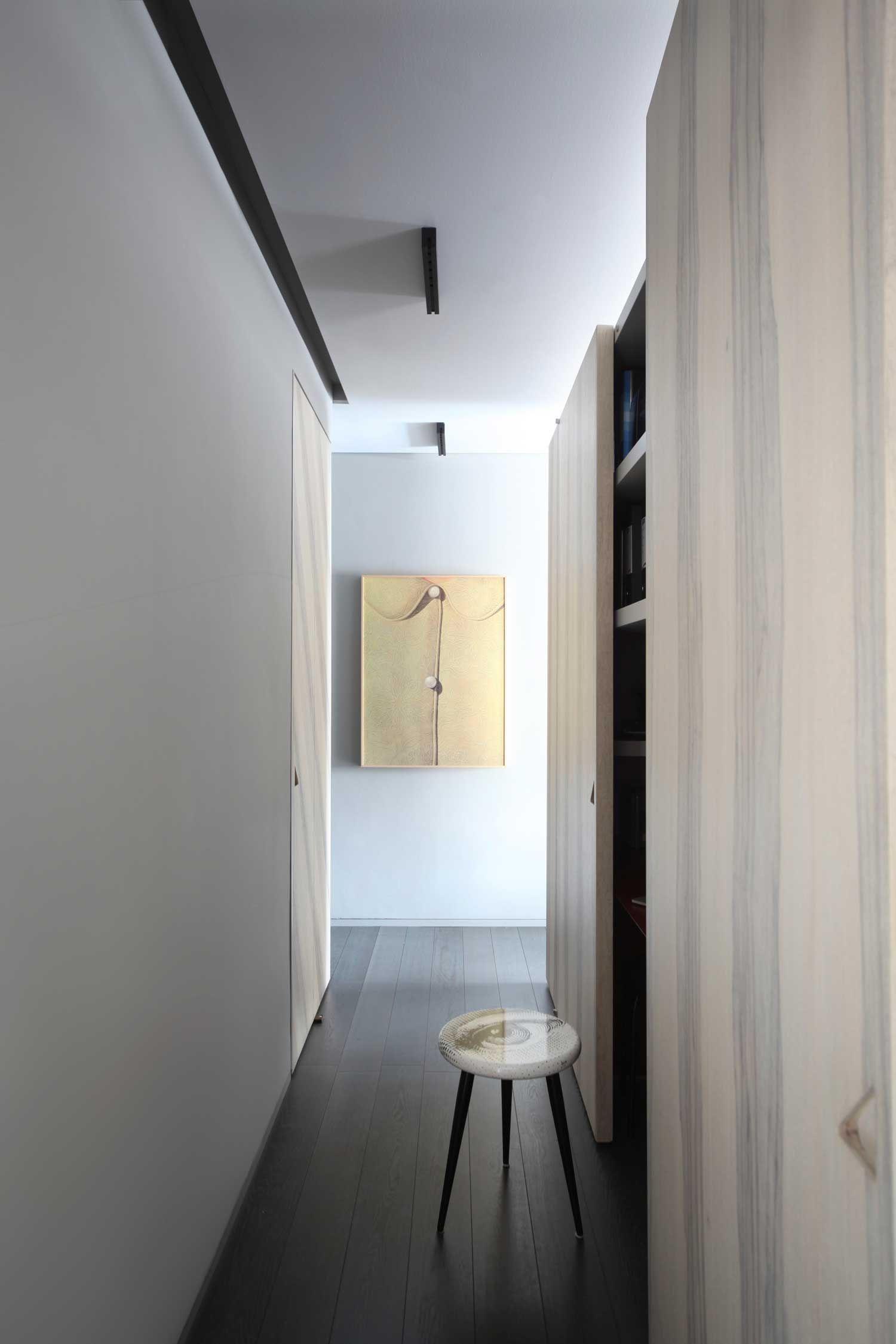 Tappeti Bagno Su Misura Torino pin su uda architetti