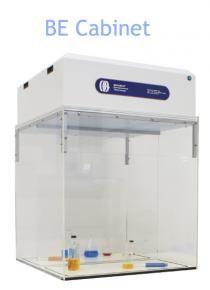 Lovely Esco Laminar Flow Cabinet