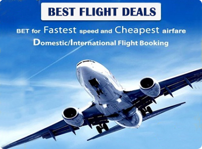 Get Affordable Airfare Deals with Voyage Creators (With
