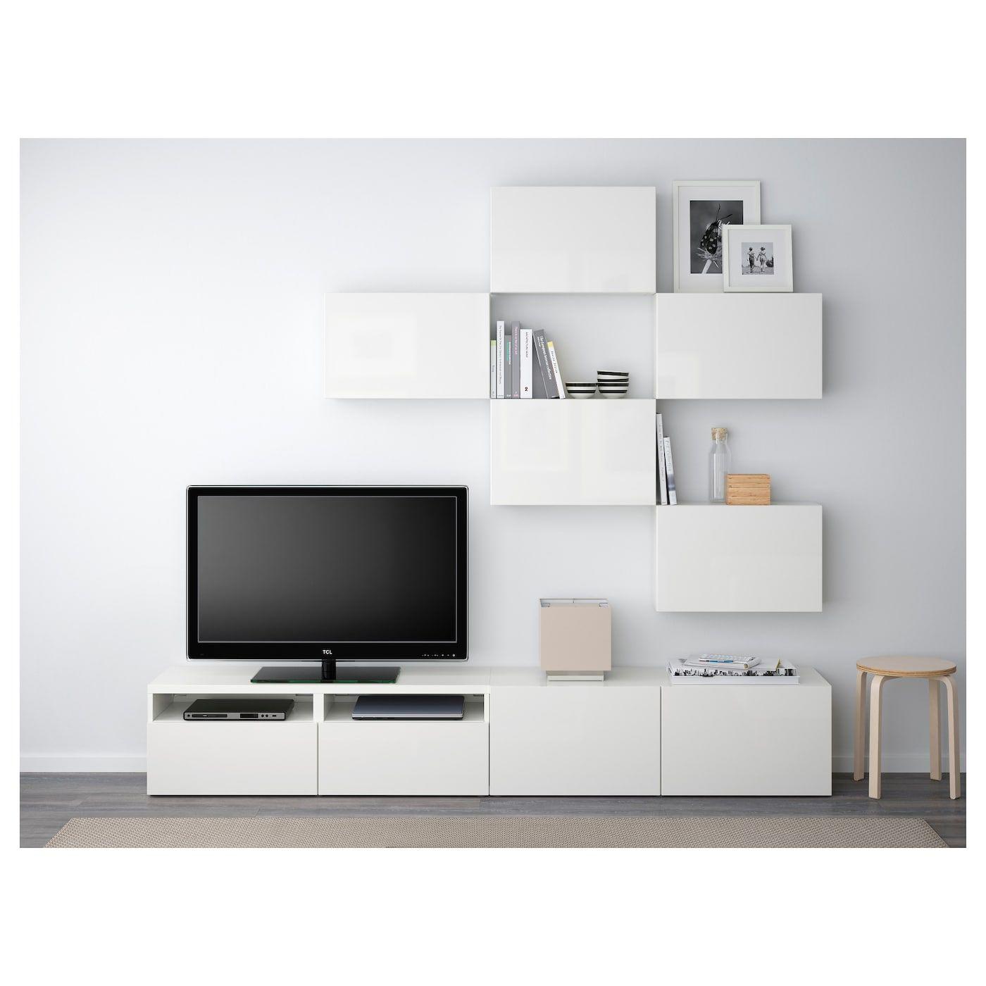 Ikea Us Furniture And Home Furnishings Tv Storage Living Room Tv Home