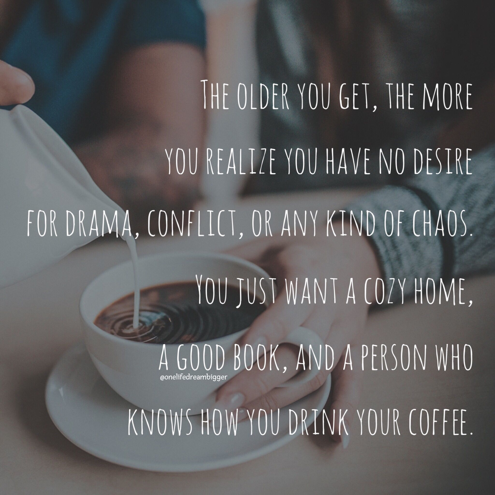 Quotes About Coffee and Chocolate – fnmag