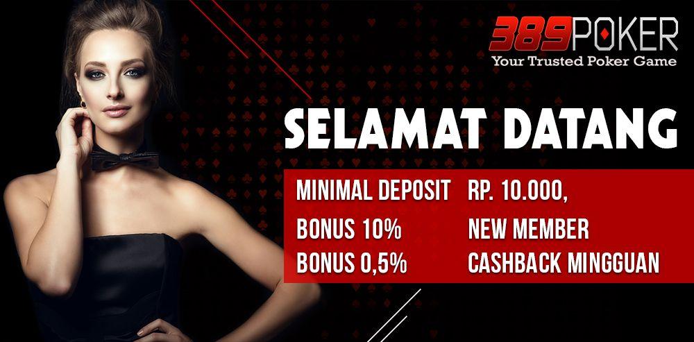 Agen Poker Online Capsa Susun Situs Domino Qiu Qiu Poker Kartu Remi Kartu