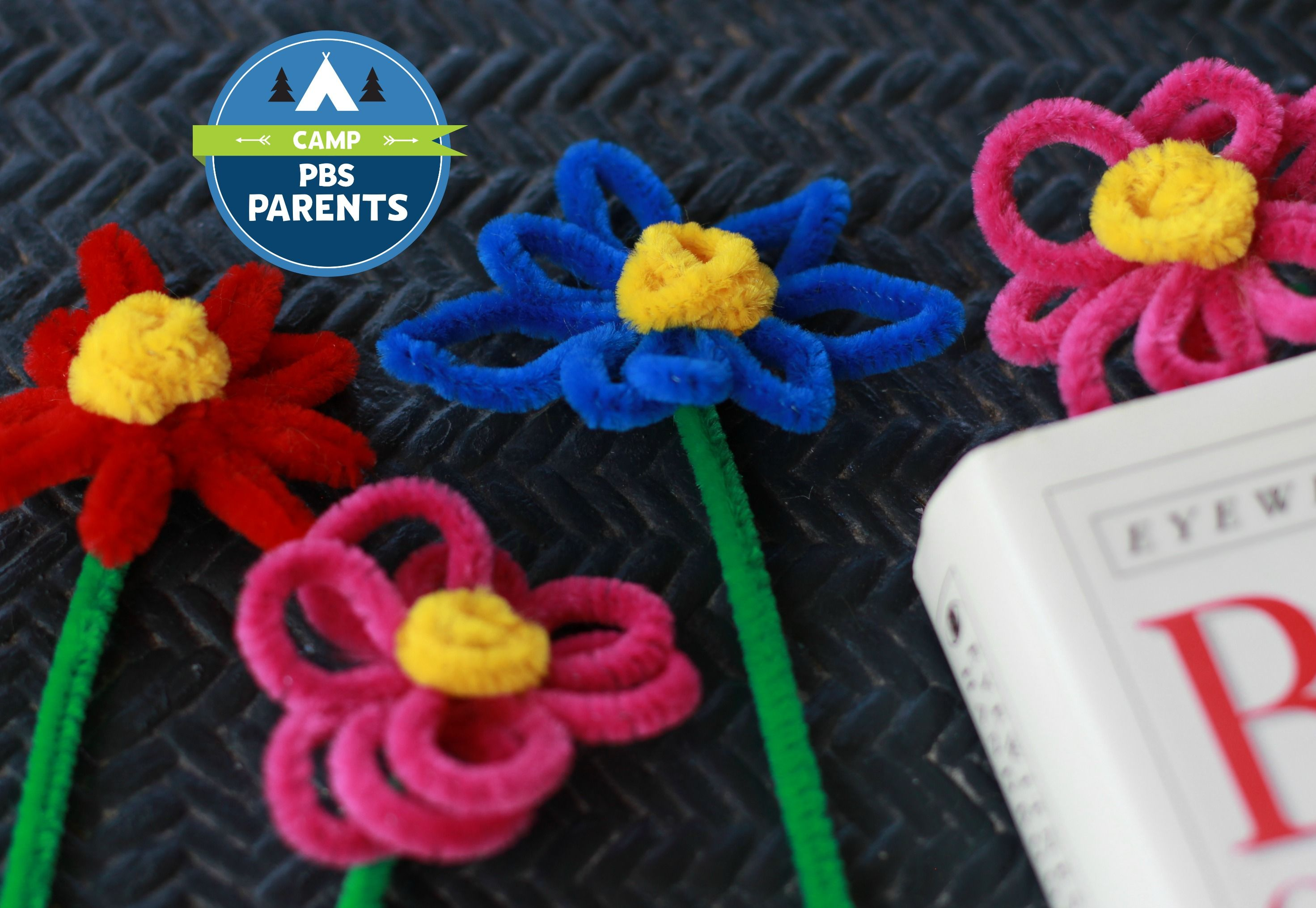 23++ Pipe cleaner crafts b ideas in 2021