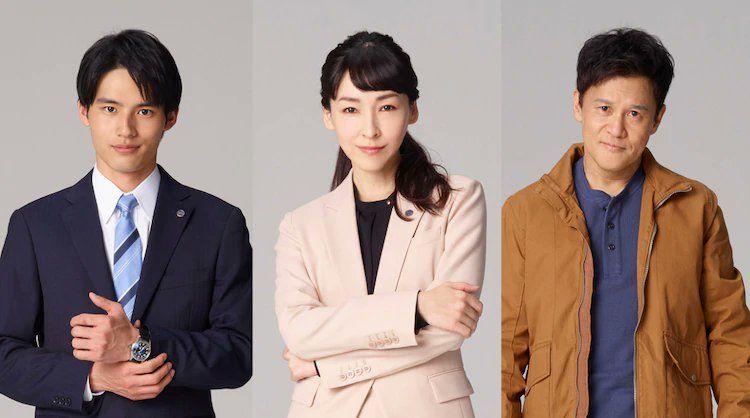 ボード Japan Dorama 日本のドラマを海外で見る のピン