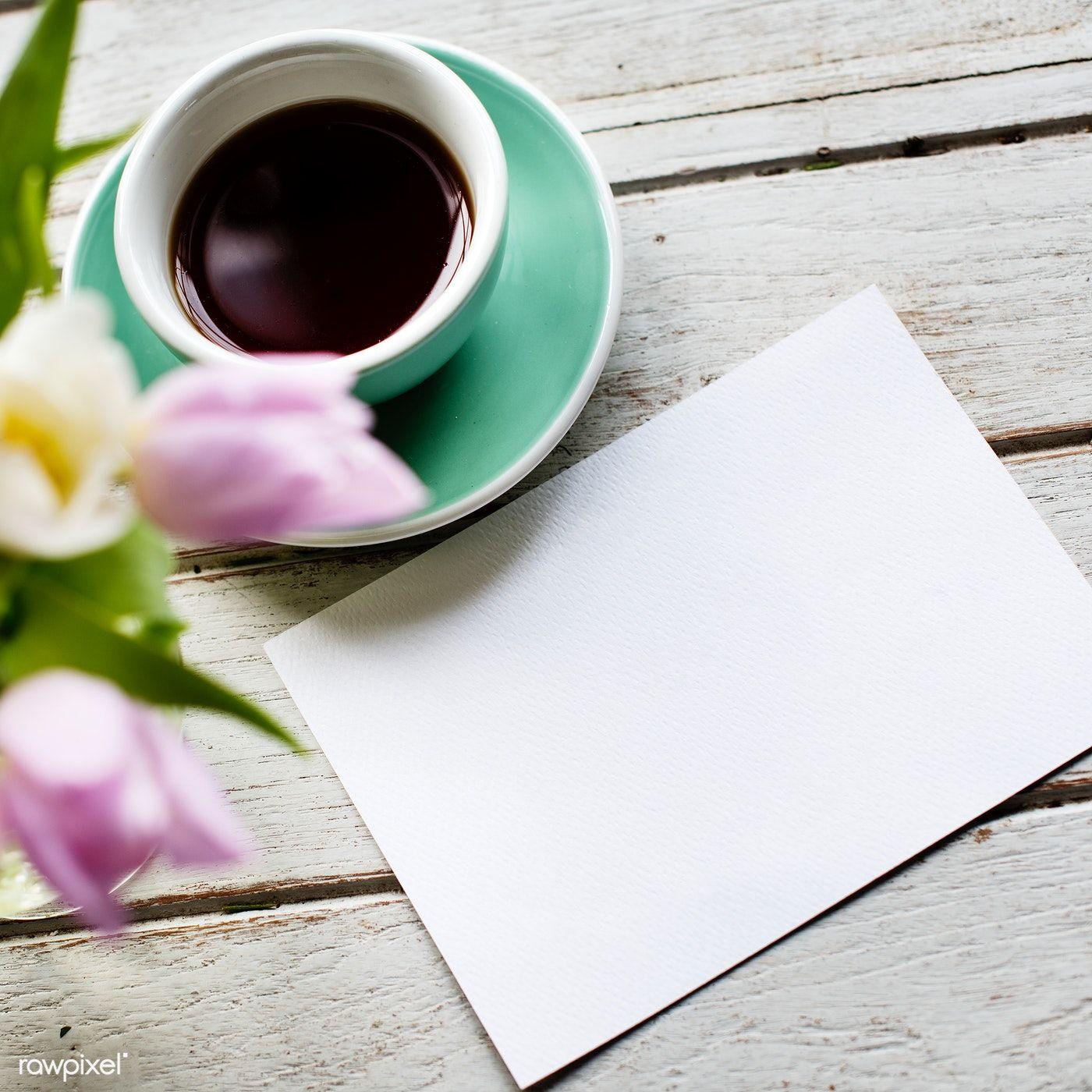 46++ Tulip coffee table book ideas in 2021
