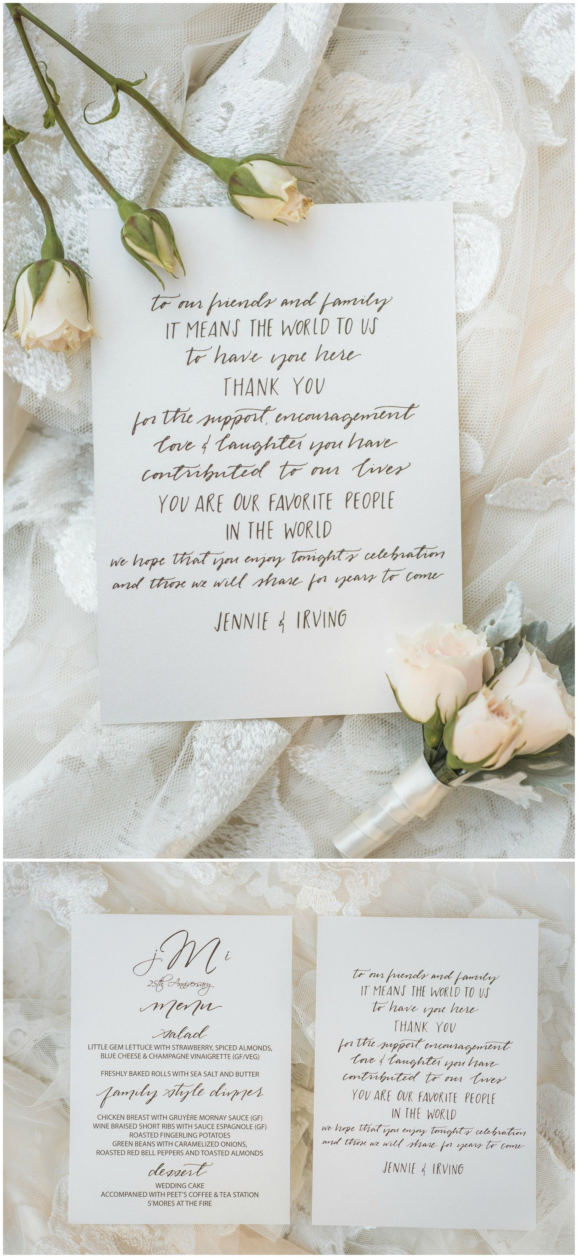 The Smarter Way To Wed Classic Weddings Invitation Suite And Real