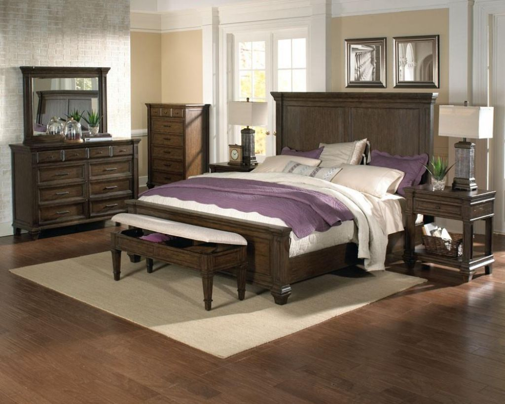 solid mahogany bedroom furniture interior bedroom paint colors