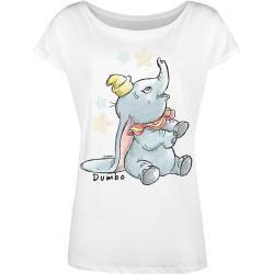 Photo of Dumbo Look Up T-ShirtEmp.de