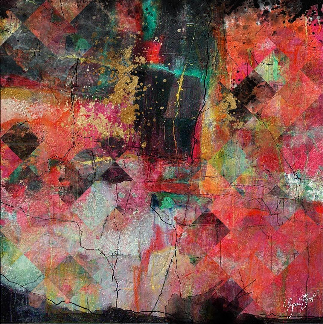 Abstract 1311  #contemporaryArt #abstractart #artgallery #artoninstagram #newcontemporary #abstractartist #artistic #creative #artistasy  #artoftheday #gallery #beautiful #hudsonvalley #trending #collageart #buckscounty #amazing #instaart #artcollective #dailyart #contemporaryartist #worldofartist #talentedpeopleinc #modernart #mixedmedia #Painting #art #hudsonvalley #painting #TagsForLikes by ginastartup
