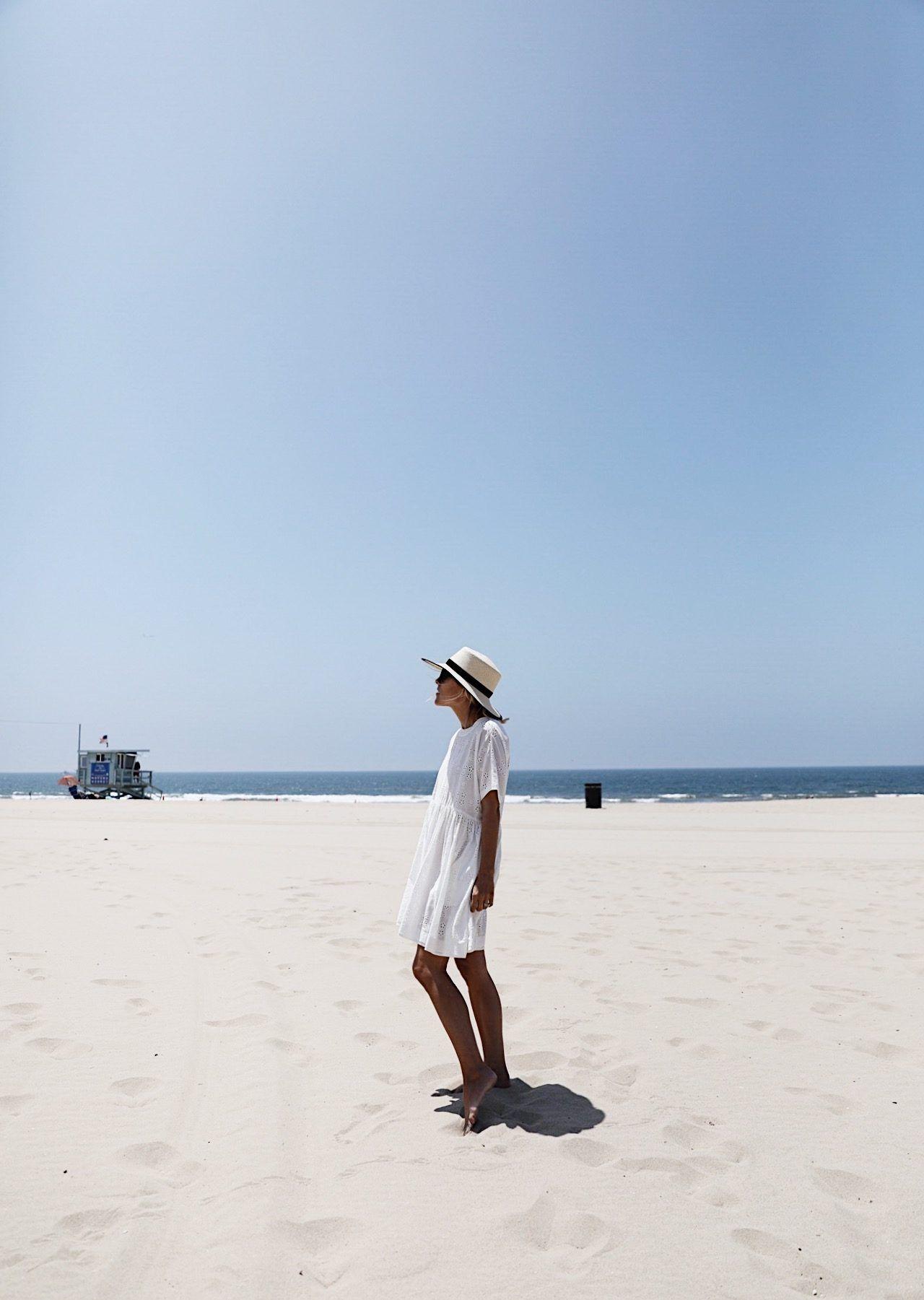 be7dde2f79b287 A Quick Trip to the Beach | % DamselInDior % | Dior, Fashion, Beach