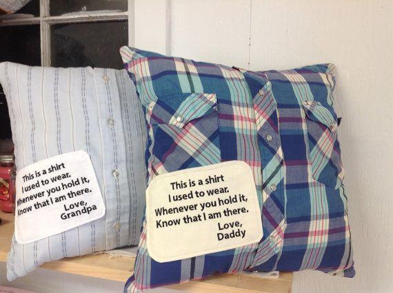 Gift For Loss Of Mom Or Dad Or Grandma Grandpa Shirt
