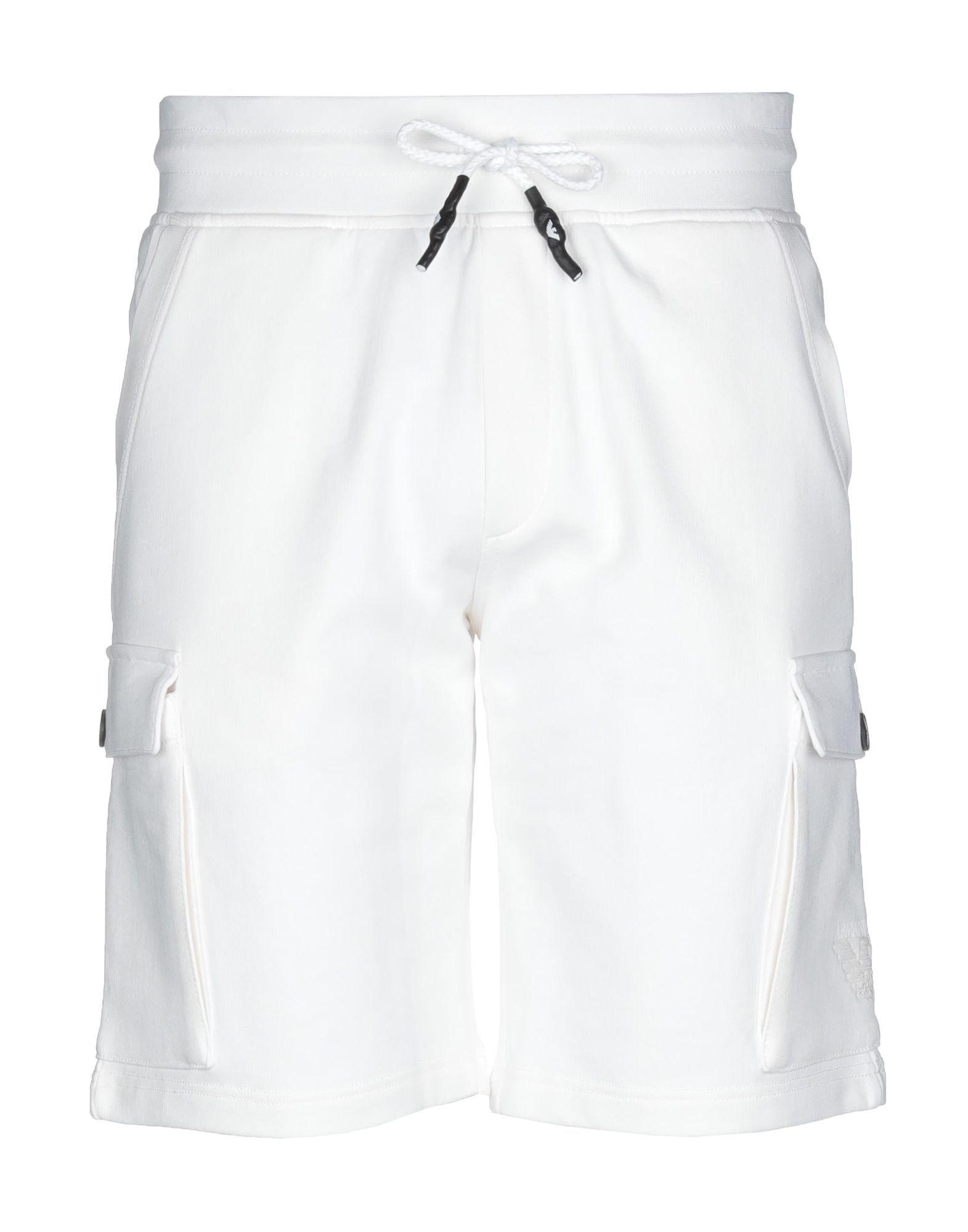 34f6f6b387 ARMANI JEANS BERMUDAS. #armanijeans #cloth | Armani Jeans in 2019 ...