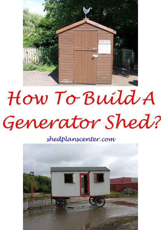 Howtobuildashedfreeplans Free Storage Shed Plans 12x24   Cheap Diy Shed  Plan. Free12x16shedplanspdf Diy Firewood Shed Plans Google Sketchup Shed Plu2026