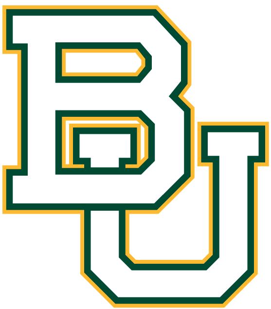 7719 Baylor Bears Alternate 2005 Png 557 635 Pixels Baylor Baylor Logos Video Converter