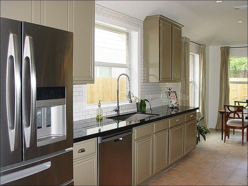 99 How Deep Are Wall Cabinets Kitchen Storage Ideas Check More At Http
