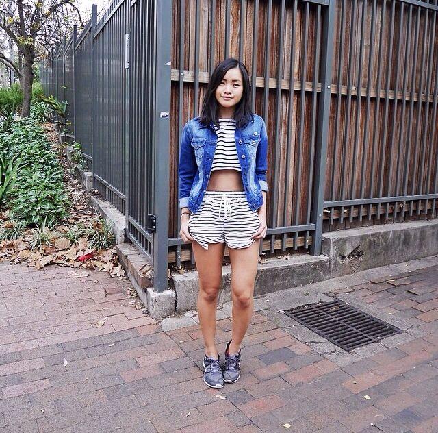 920e2366f12ba3a3be4c011ec7cd7091 Australian Bloggers - Top 10 Fashion Blogs From Australia