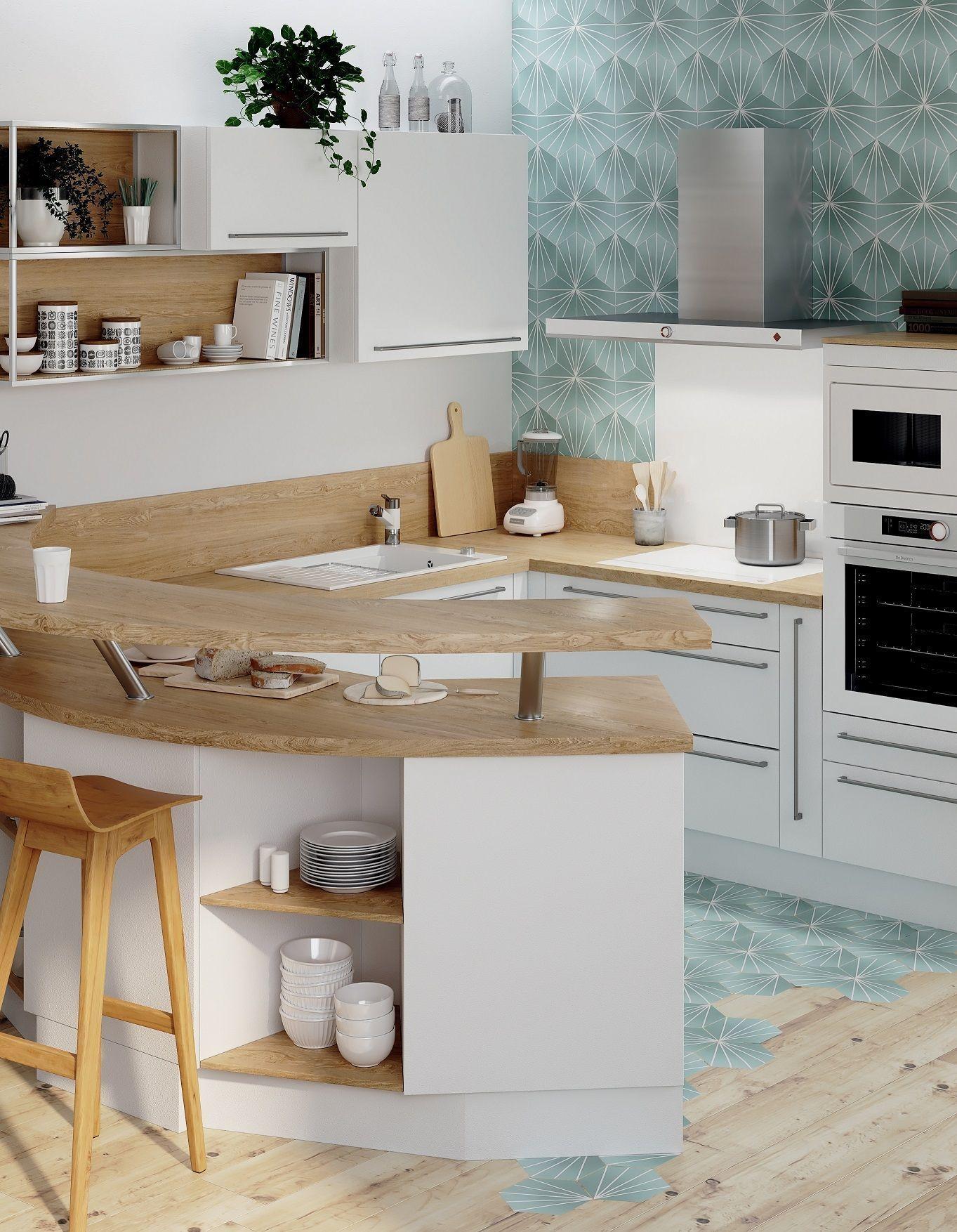 Conforama Petite Kitchenette Remodelage Petite Cuisine Vaisselle Design