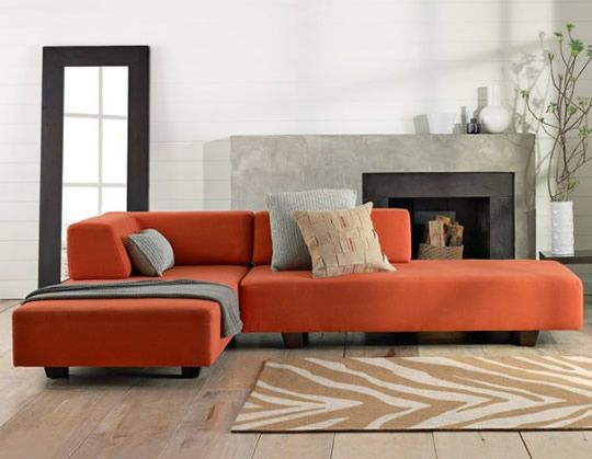 Pin By Megan Scheff On For The Home House Furniture Design Sofa Design Elegant Sofa