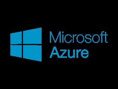 Attractive Features of Azure Online Cloud computing