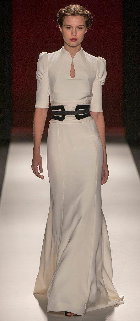 Pin By אפרת ונונו On Wedding Belles Fashion Style Fashion Week