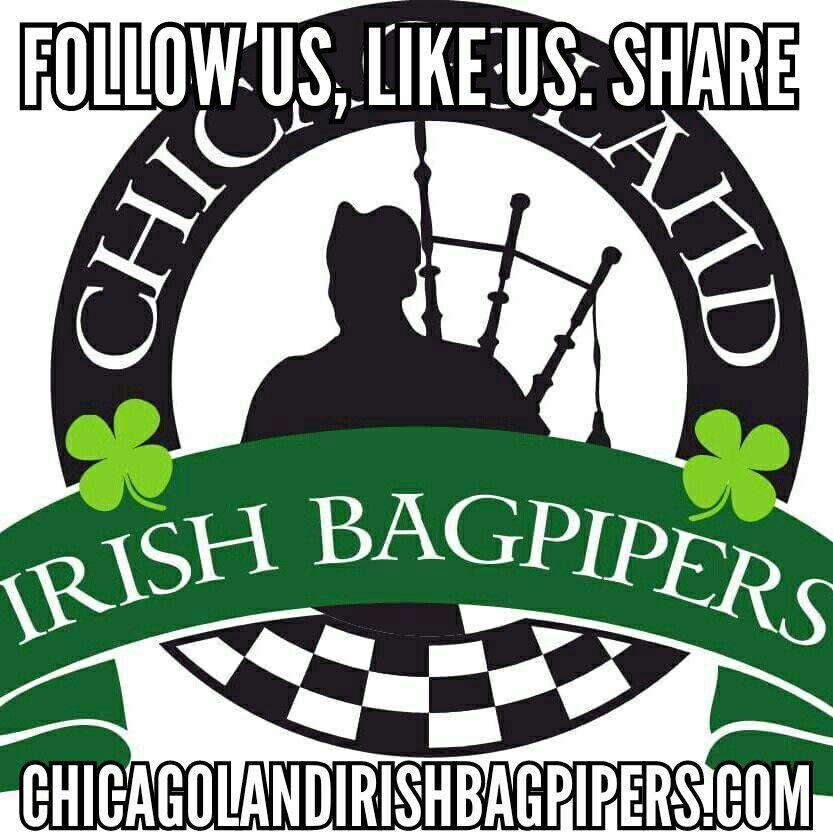 Chicagolandirishbagpipers.com  773-899-5086