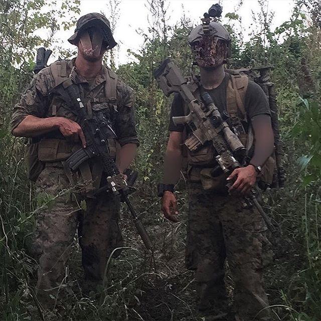 Pin En Tactical