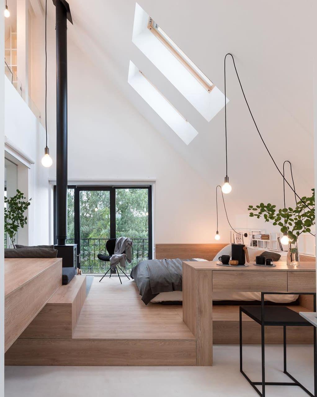 Minimal interior design inspiration ultralinx also marvelous useful ideas transitional lighting round tables rh pinterest
