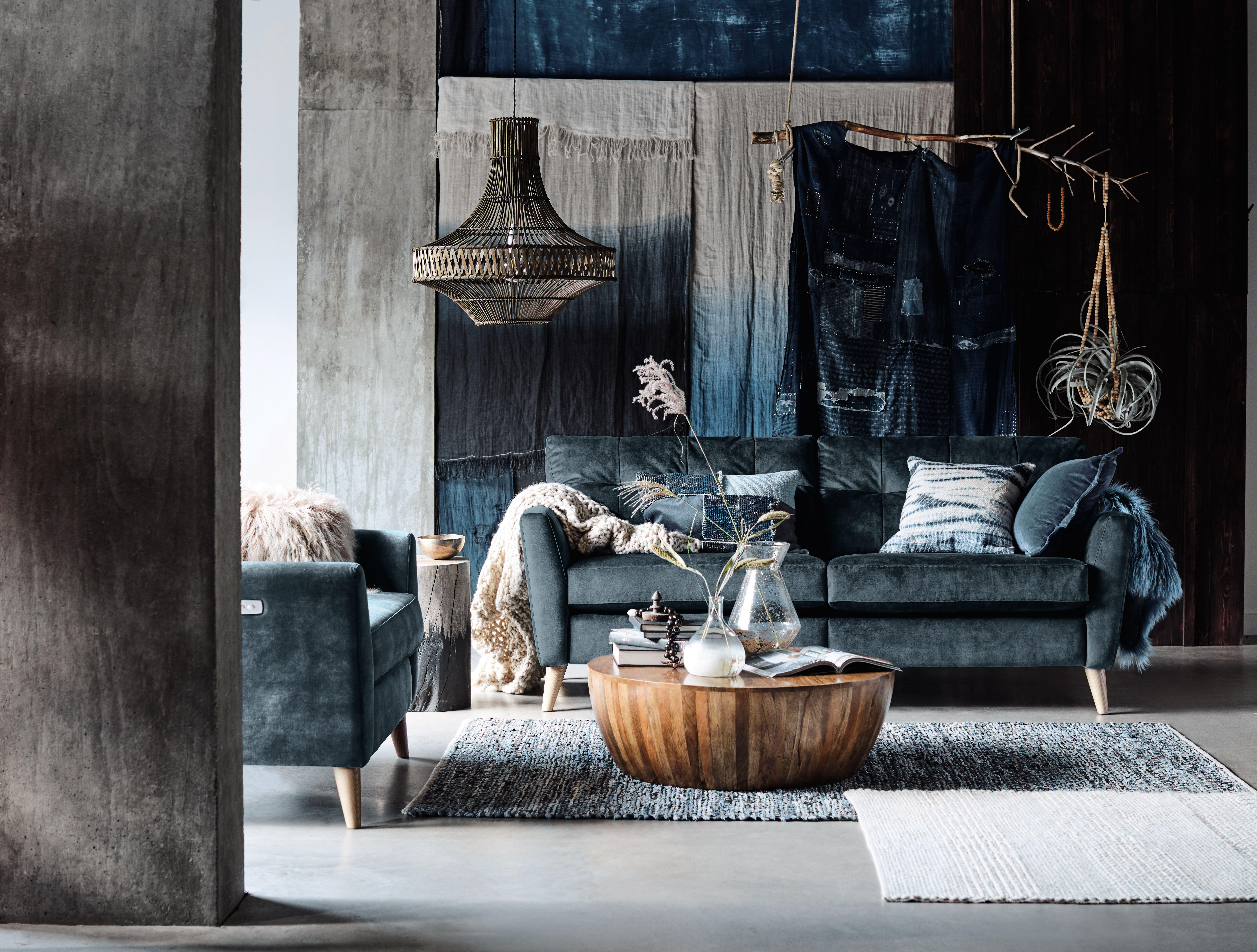 26 gorgeous grey living room ideas in 2020 | living room grey, interior design trends, room design