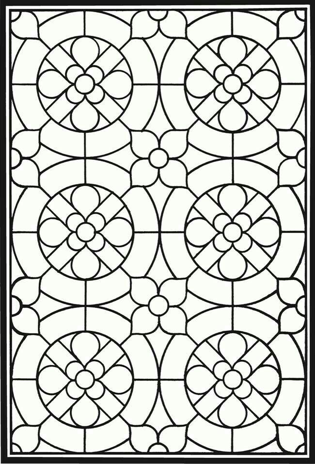 Pin de Imran Malik en CNC & L | Pinterest | Mosaicos, Azulejos de ...