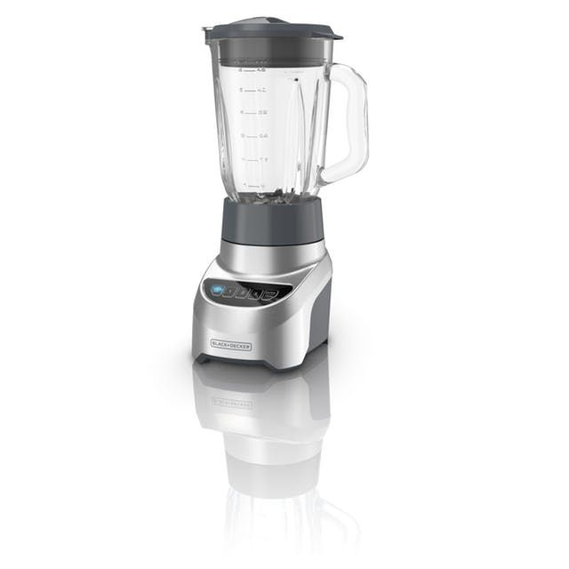 This Is The Best Blender You Can Get For Less Than $100