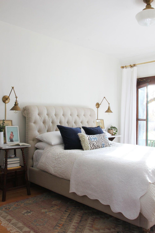34+ Sconces for bedroom information