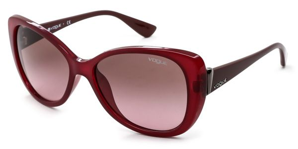 Vogue Eyewear VO2819S CASUAL CHIC 214814 Sunglasses