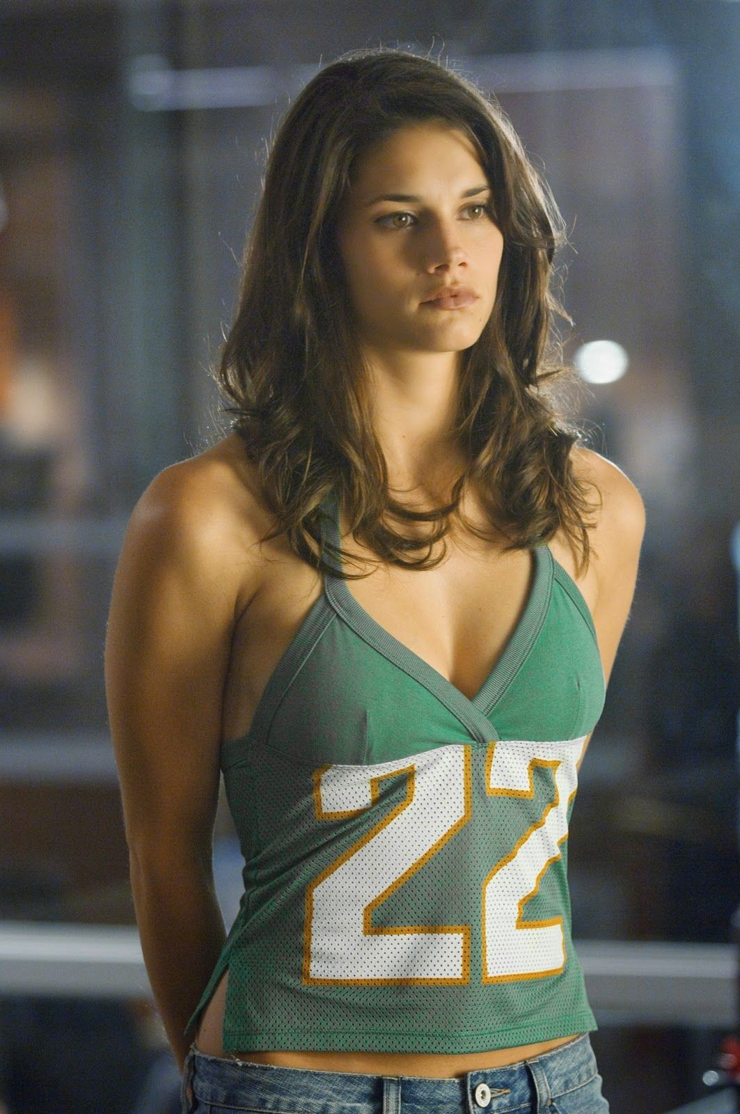 Missy Peregrym nude (89 foto and video), Tits, Is a cute, Instagram, cleavage 2015