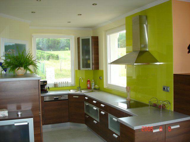 meleg zöld szinek konyhában - Google keresés  konyha  Pinterest