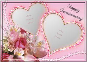 Happy Anniversary Mama And Mami Gallery Happy Anniversary