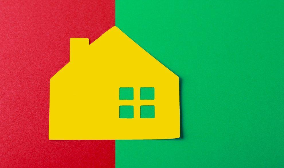 派手にしたくない方必見 外壁色の選び方やデザインのコツを徹底解説
