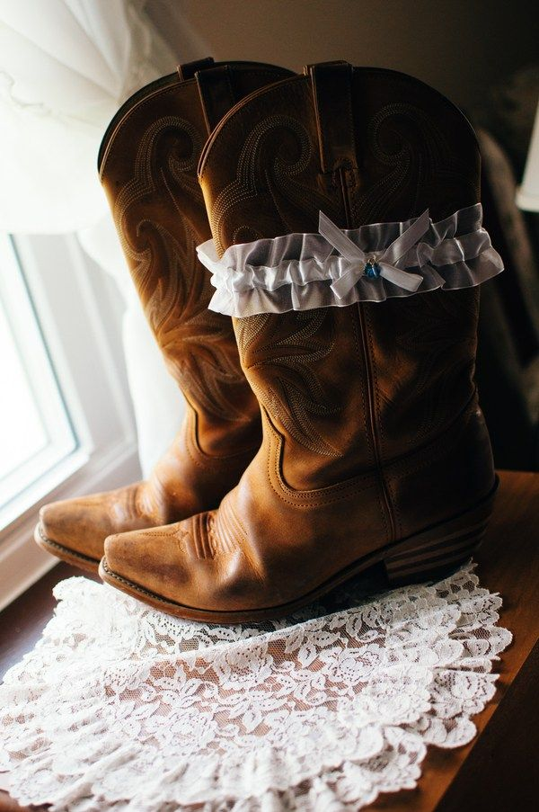 Pin by Let\'s Bee Together on Weddings | Shoes | Pinterest | Farming ...
