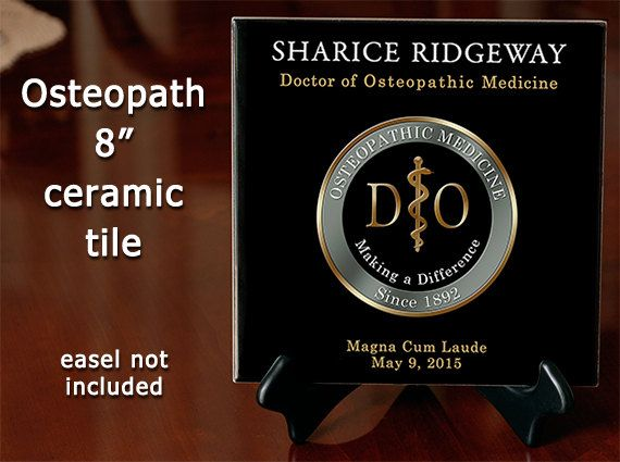Personal statement doctor of osteopathy